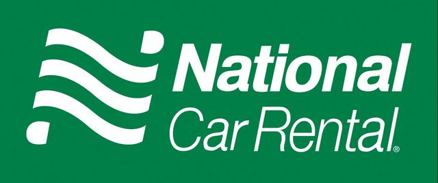 Image result for national logo rent a car