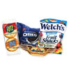 Wingz Kids Snack Pack