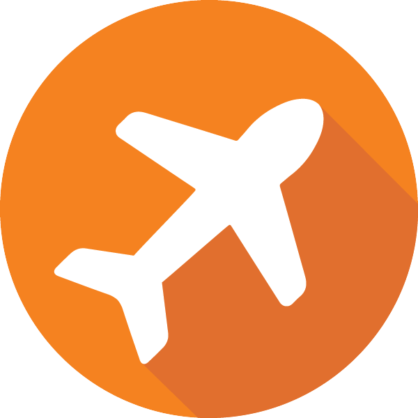 Link to airline, aircraft and airports page