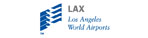 Los Angeles International Airport Logo