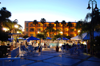Safety Harbor Resort and Spa hotel image
