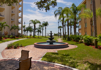 Safety Harbor Resort and Spa hotel slideshow image 3
