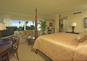 Safety Harbor Resort and Spa hotel slideshow image 15
