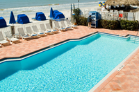 DoubleTree Beach Resort by Hilton hotel amenities image