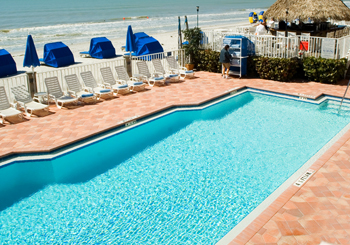 DoubleTree Beach Resort by Hilton hotel slideshow image 3