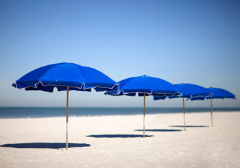 Hilton Clearwater Beach Resort hotel slideshow image 14