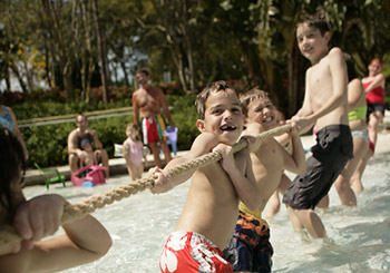 Innisbrook Golf Resort hotel slideshow image 20