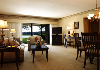 Innisbrook Golf Resort hotel slideshow image 14