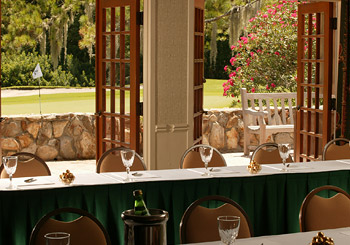 Innisbrook Golf Resort hotel slideshow image 30