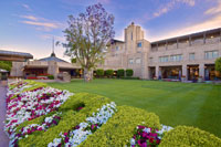 Arizona Biltmore, A Waldorf Astoria Resort hotel image