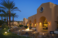 The Westin Mission Hills Golf Resort & Spa hotel image