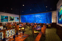 Guy Harvey Outpost hotel restaurant image