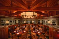 The Westin Cape Coral Resort at Marina Village hotel restaurant image