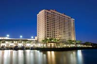 The Westin Cape Coral Resort at Marina Village hotel image