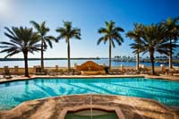 The Westin Cape Coral Resort at Marina Village hotel amenities image