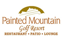 Painted Mountain Golf Resort Restaurant - Patio - Lounge
