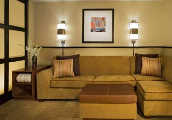 Hyatt Place Scottsdale-Old Town hotel slideshow image 7