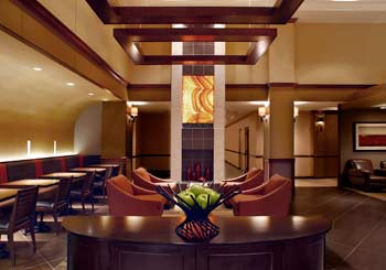 Hyatt Place Scottsdale-Old Town hotel slideshow image 4