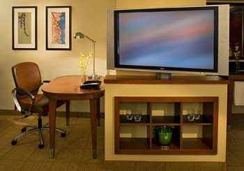 Hyatt Place Scottsdale-Old Town hotel slideshow image 8