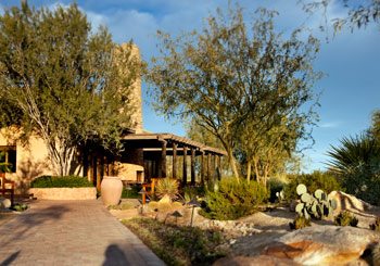 The Westin Kierland Resort & Spa hotel slideshow image 5