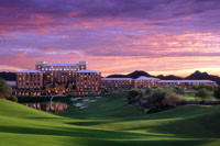 The Westin Kierland Resort & Spa hotel image