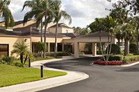 Courtyard Fort Myers Cape Coral hotel image