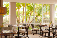 Fort Lauderdale Marriott Pompano Beach Resort & Spa hotel restaurant image
