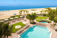 Fort Lauderdale Marriott Pompano Beach Resort & Spa hotel amenities image