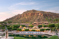 The Phoenician hotel image