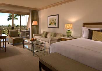 The Phoenician hotel slideshow image 8