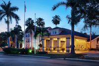 Homewood Suites by Hilton Fort Myers hotel image