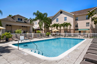 Homewood Suites by Hilton Fort Myers hotel amenities image