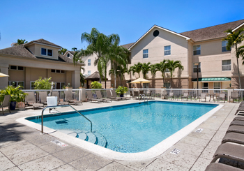 Homewood Suites by Hilton Fort Myers hotel slideshow image 1