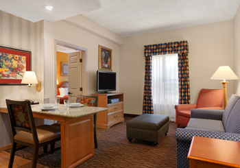 Homewood Suites by Hilton Fort Myers hotel slideshow image 8