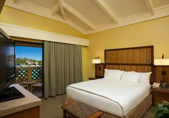 Pointe Hilton Tapatio Cliffs Resort hotel slideshow image 14