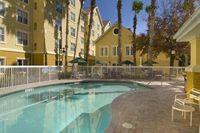 Homewood Suites by Hilton Lake Mary hotel amenities image