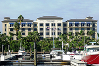 Four Points by Sheraton Punta Gorda Harborside hotel image