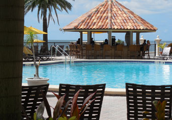 Holiday Inn Hotel & Suites Clearwater Beach hotel slideshow image 2