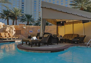 Monte Carlo Resort and Casino hotel slideshow image 3