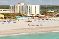 Hollywood Beach Marriott hotel image
