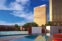 DELANO Las Vegas at Mandalay Bay hotel image