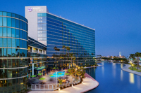 Hyatt Regency Long Beach hotel image