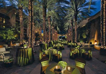 Arizona Grand Resort hotel slideshow image 19