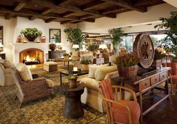 Arizona Grand Resort hotel slideshow image 10