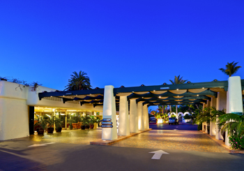 Bahia Resort Hotel hotel slideshow image 2