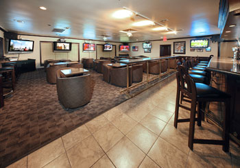 Chaparral Suites Scottsdale hotel slideshow image 4