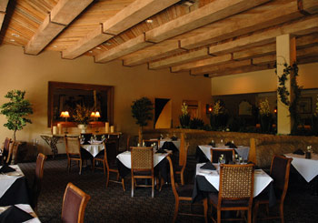 Tuscany Suites & Casino hotel slideshow image 4