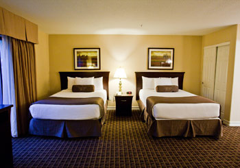 Tuscany Suites & Casino hotel slideshow image 8