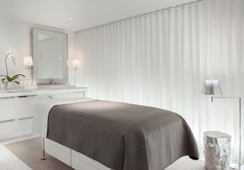 Ciel Spa Treatment Room Single