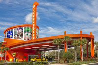Nickelodeon Suites Resort hotel image